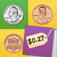 Count Money - Coin Matching Ga ...