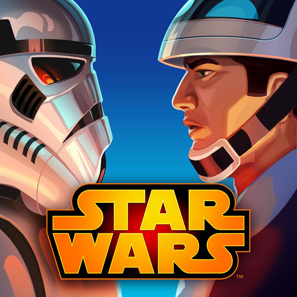 Star Wars: Commander