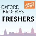 sample rap oxford brookes Oxford brookes is a vibrant, modern university that attracts international students from around 150 different countries worldwide more than 4,000 students from around the world choose to study at.