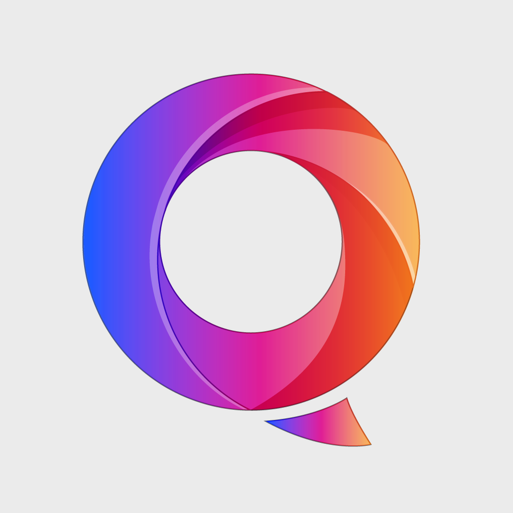 Benutzerdefinierte Tastatur für iOS 8 - Gestalten Sie Ihre ...