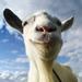Goat Simulator - Coffee Stain Studios